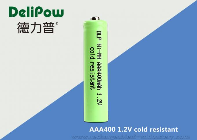 rapid charge nimh aaa low temperature rechargeable batteries 400mah. Black Bedroom Furniture Sets. Home Design Ideas